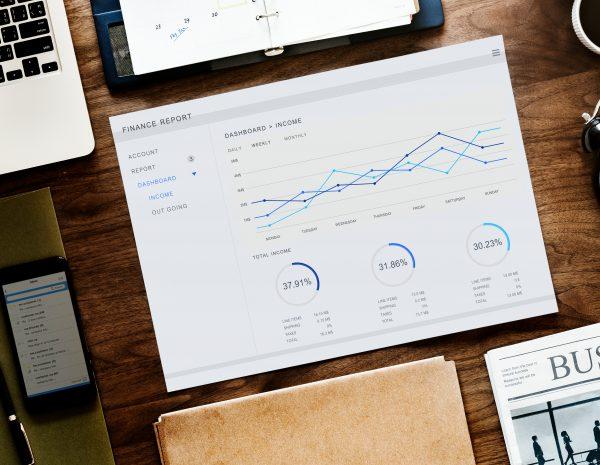 Senior Commercial Relationship Manager – Commercial Lender – Medway, MA