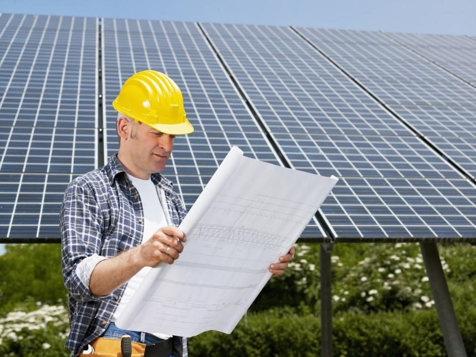 The 3 Fastest Growing Career Opportunities in Renewable Energy