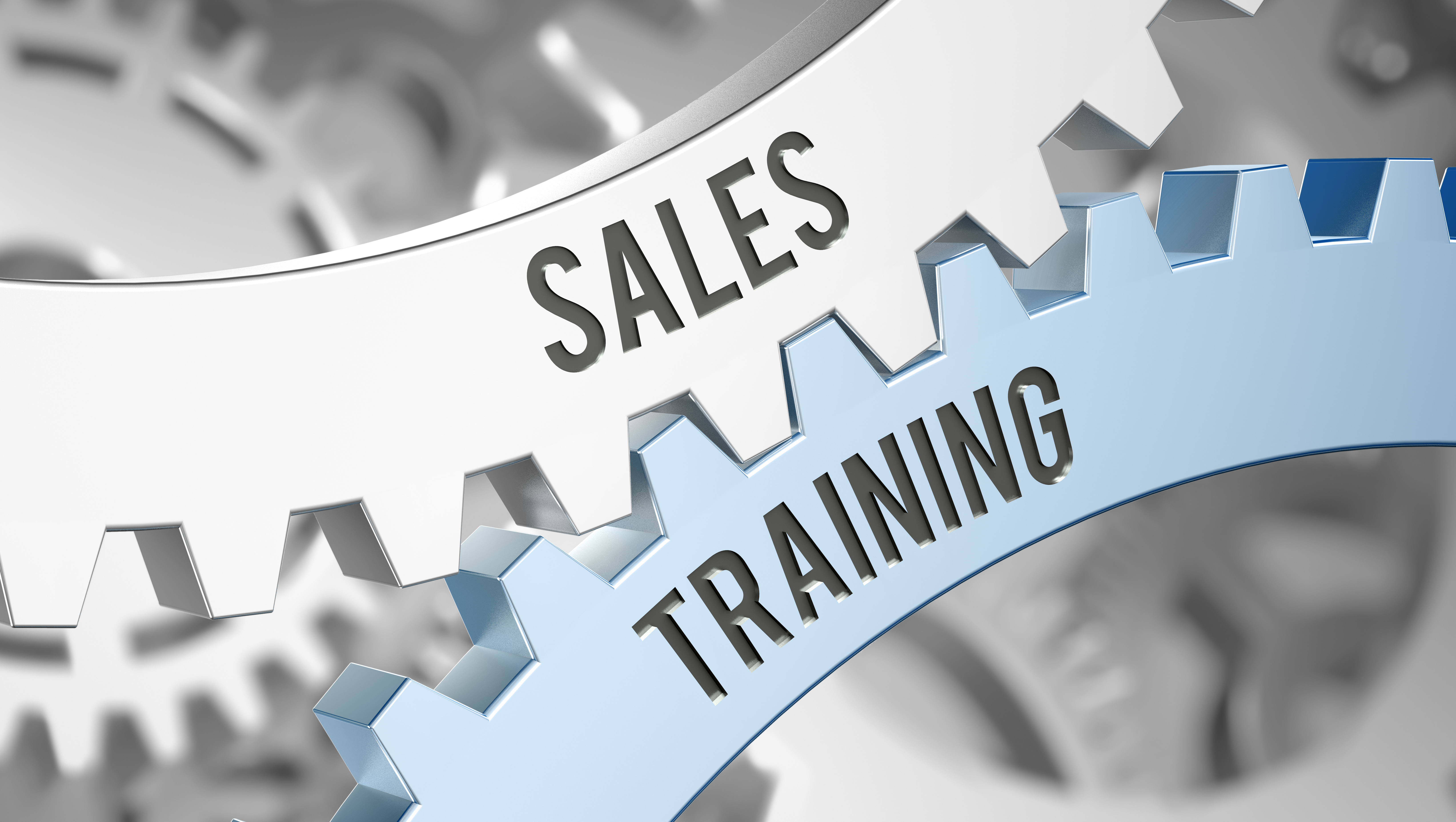 How To Develop Sales Training Programs That Work