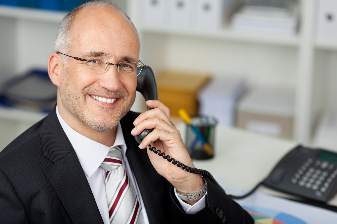 20 Tips to Ace Your  Next Phone Interview