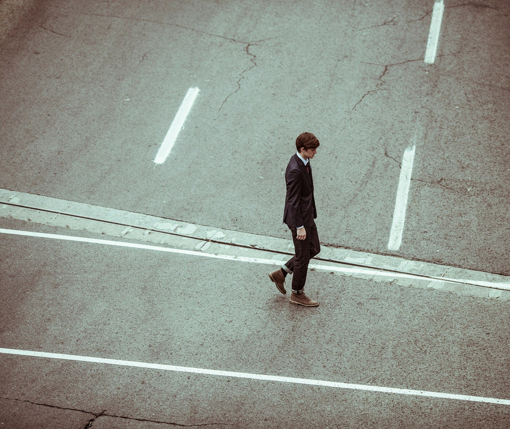 Why Employees Quit Managers, Not Jobs