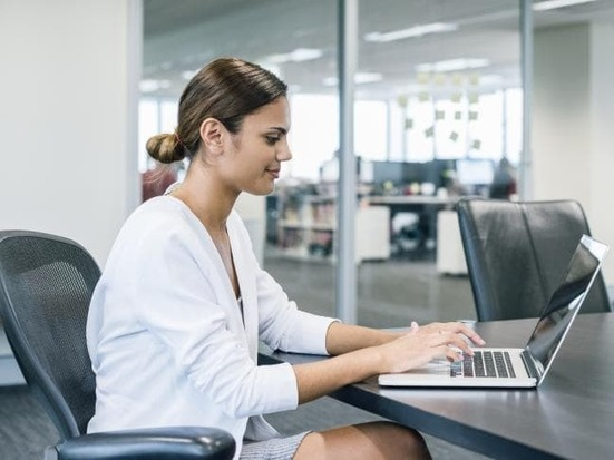 Flexible working hours: Businesses don't deliver on flexibility promises