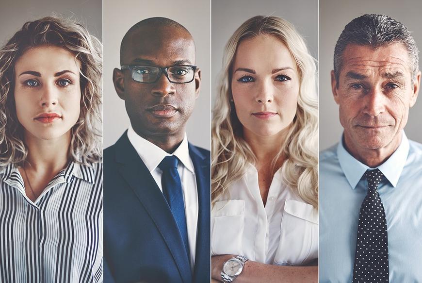 15 Culture Factors Key to Recruiting a Multigenerational Workforce