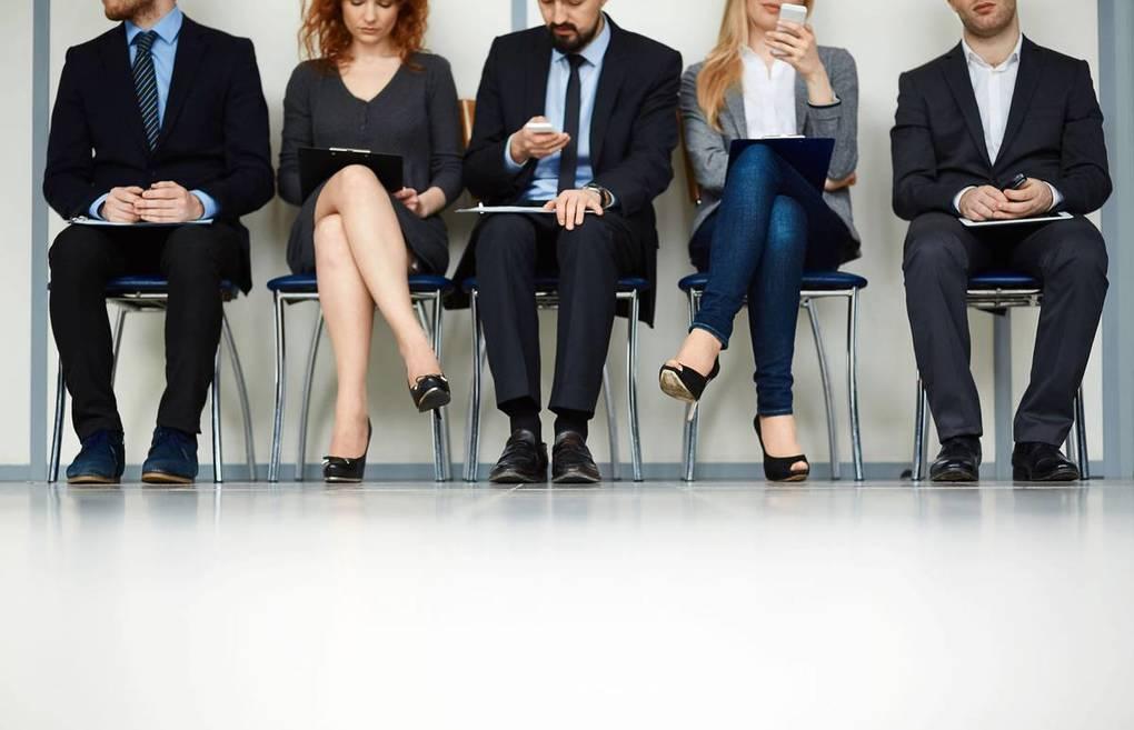 Aussie recruitment expert reveals major interview blunders