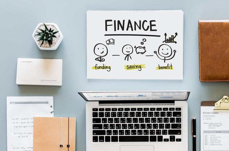 How soft skills can secure you a job in finance
