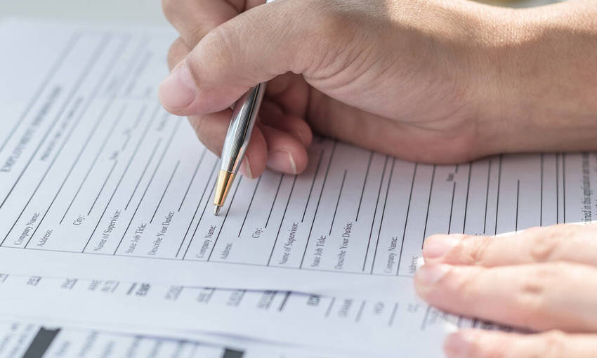 Study: A Slow Hiring Process Turns Off Gen Z Recruits