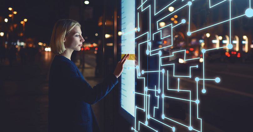 Using Data to Elevate Customer Experience in Financial Services   Appian