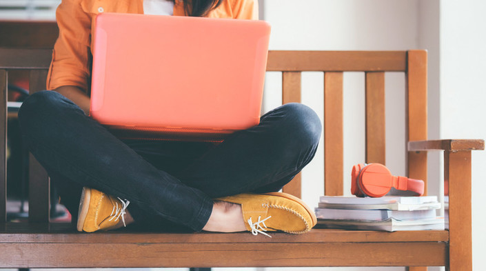 Are millennials the answer to the digital skills gap?