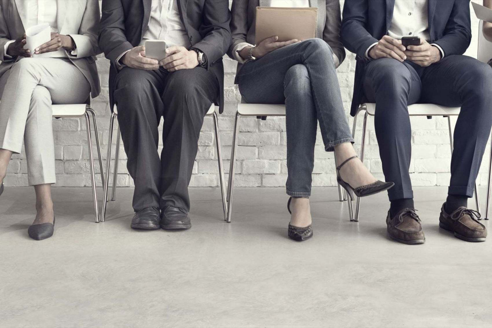 Corporates Today Are Recognizing the Benefits of a Multi-Talented Workforce
