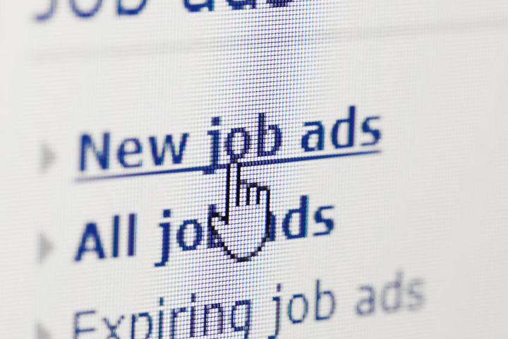 How Valuable are Online Job Postings?