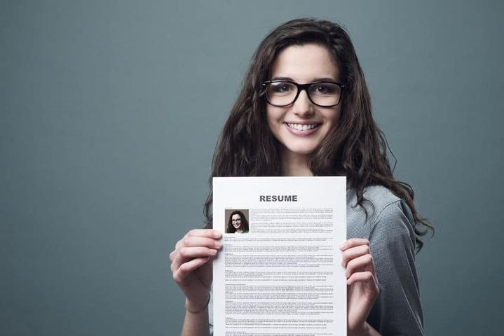 Storytelling Resume Strategies That Attract Recruiters
