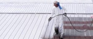 Sales Manager – Roof Coatings -Tampa, FL