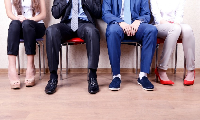 Brutally honest list of reasons you didn't get the job interview or job offer