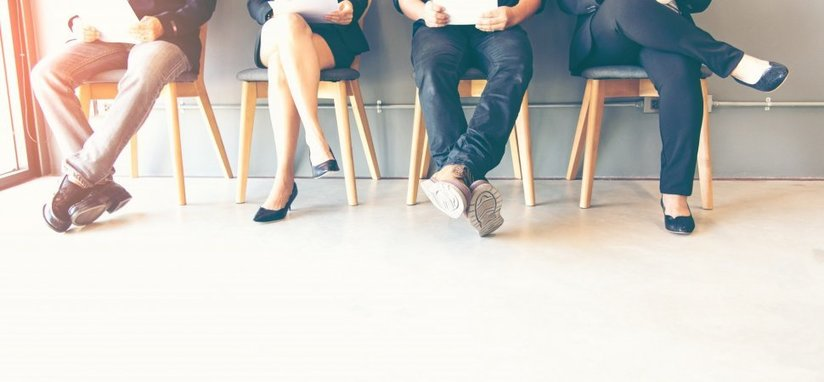 3 Approaches to Ensure Your Company Is at the Top of the List for Job Seekers