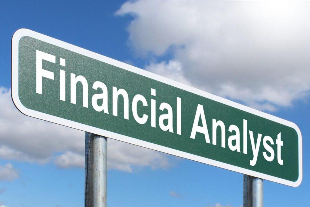 Financial and Development Analyst – LIHTC – Austin, TX