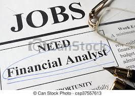 Financial and Development Analyst – LIHTC- Alpharetta, GA