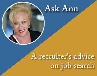 How Do I Find the Hidden Job Market?
