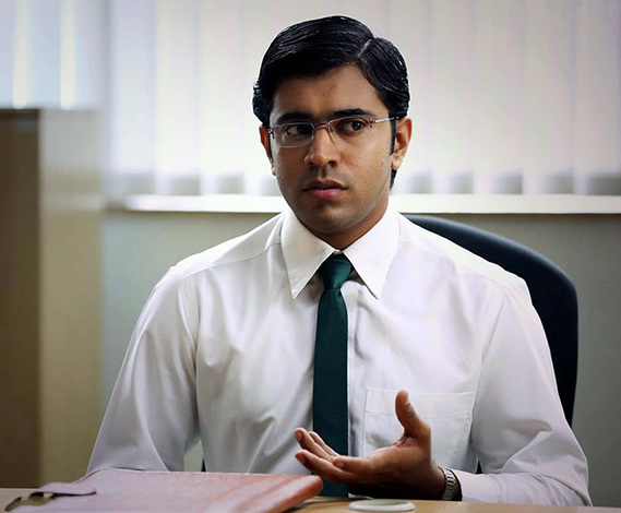 3 reasons why you were rejected in your job interview