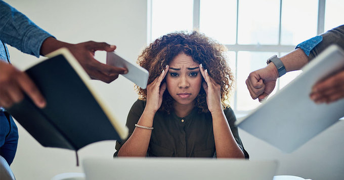 Toxic Workplace Cultures Cost Companies Billions