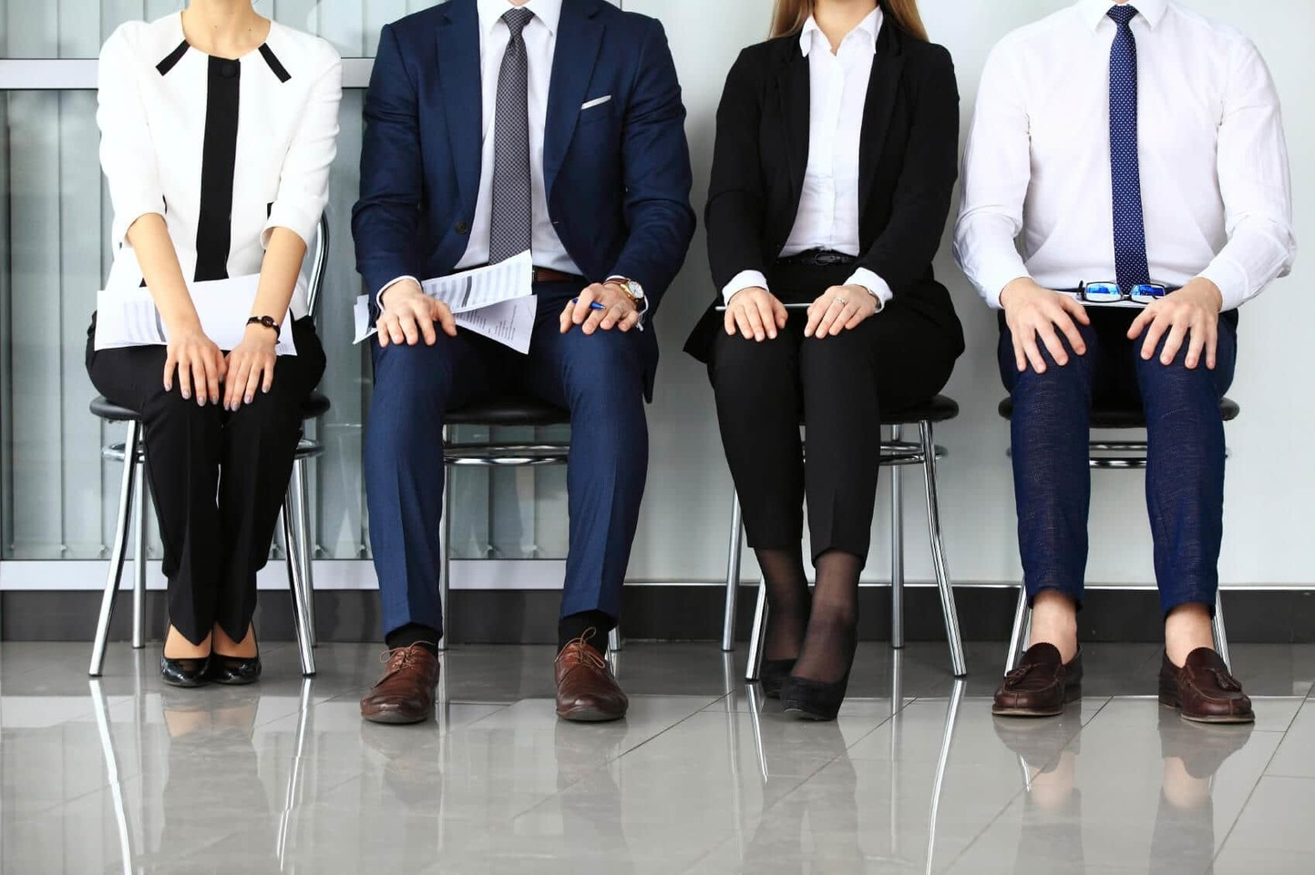 5 Best Practices to Remove Bias in Your Sales Hiring