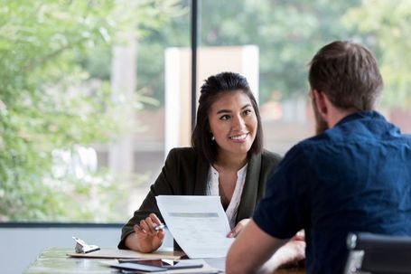 8 Certifications That Actually Impress Recruiters