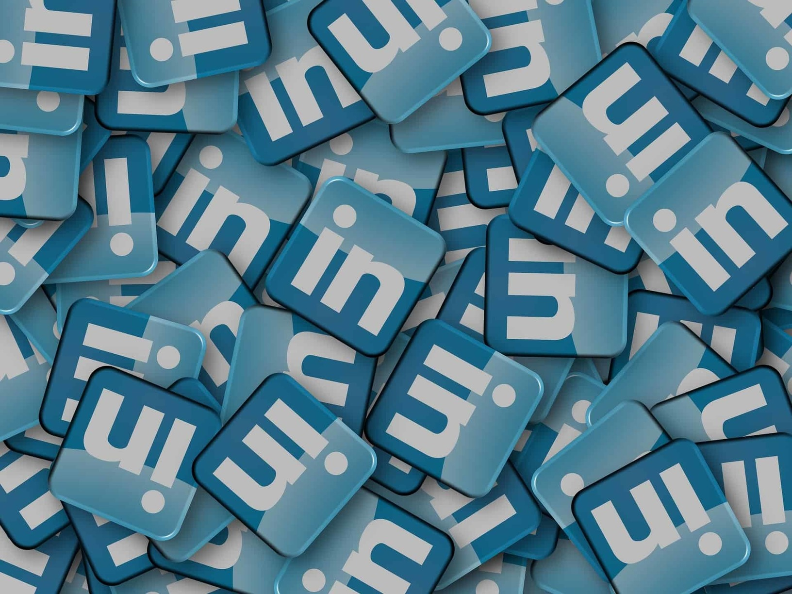 How recruiters analyse your LinkedIn profile