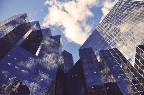 Private Banker – Dallas Market