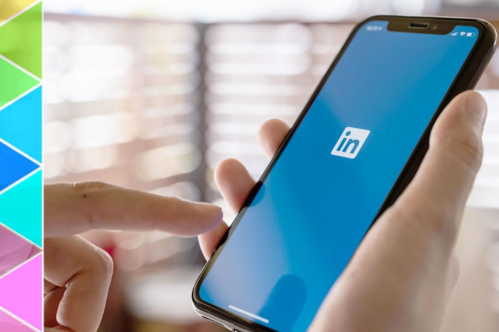 How to Quickly Update Your LinkedIn Profile