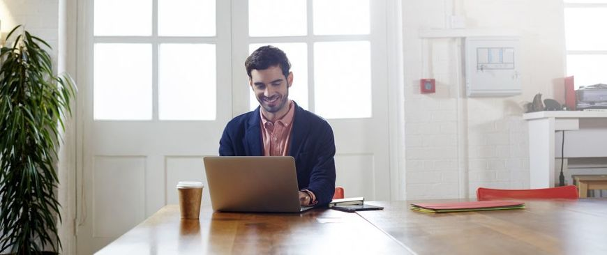 5 Reasons Job Seekers Have More Power Than They Realize