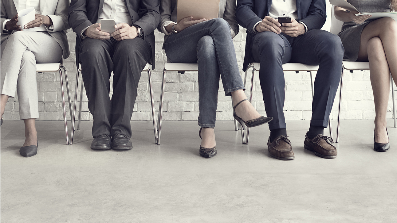 Sales leadership qualities: what skills really matter?
