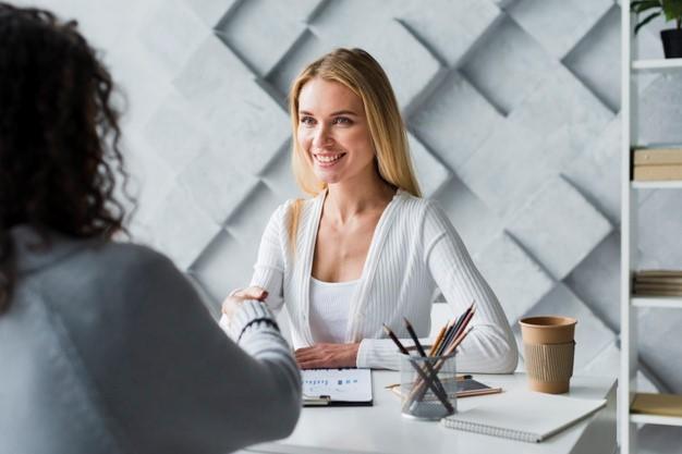 5 Secrets of Successful HR Departments