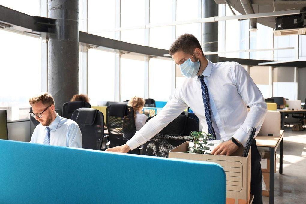 8 Job Skills To Succeed In A Post-Coronavirus World