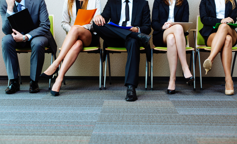 Moves and Skills Employers Should Look for When Hiring in Tough Times