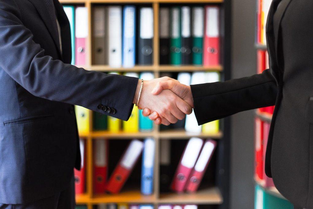 New Recruitment & Training Techniques for HR Management