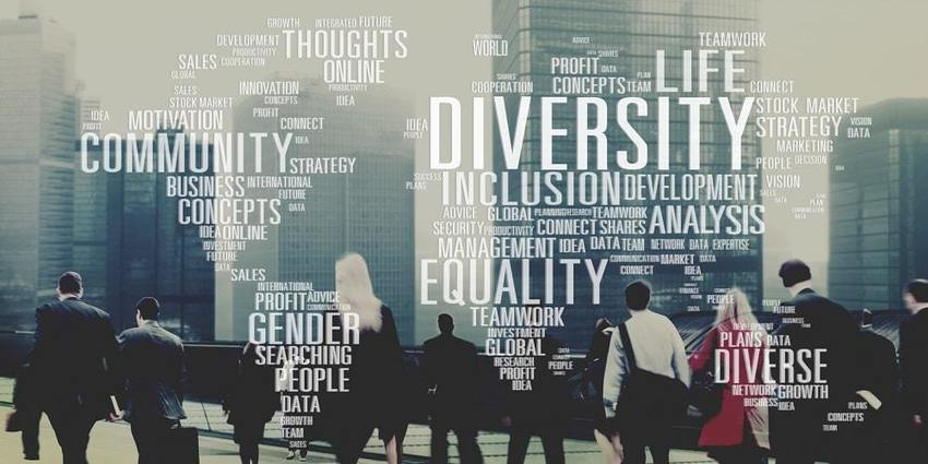 3 best practice strategies to drive diversity & inclusion leadership