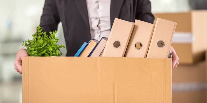 Employee Attrition: Solving the mystery of the disappearing workforce