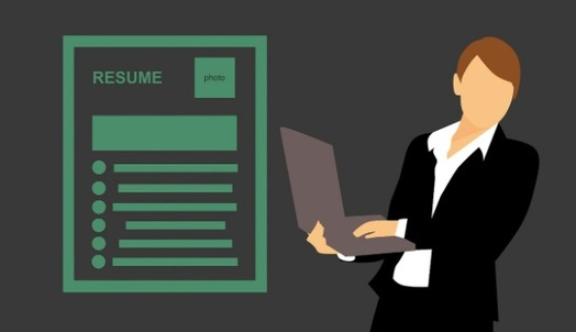 How To Better Sell Yourself In A Sales Resume