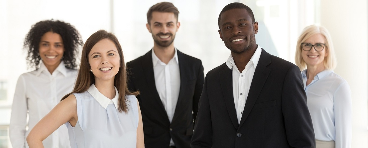 Taking on board Sales talent: how to recruit top-performing candidates