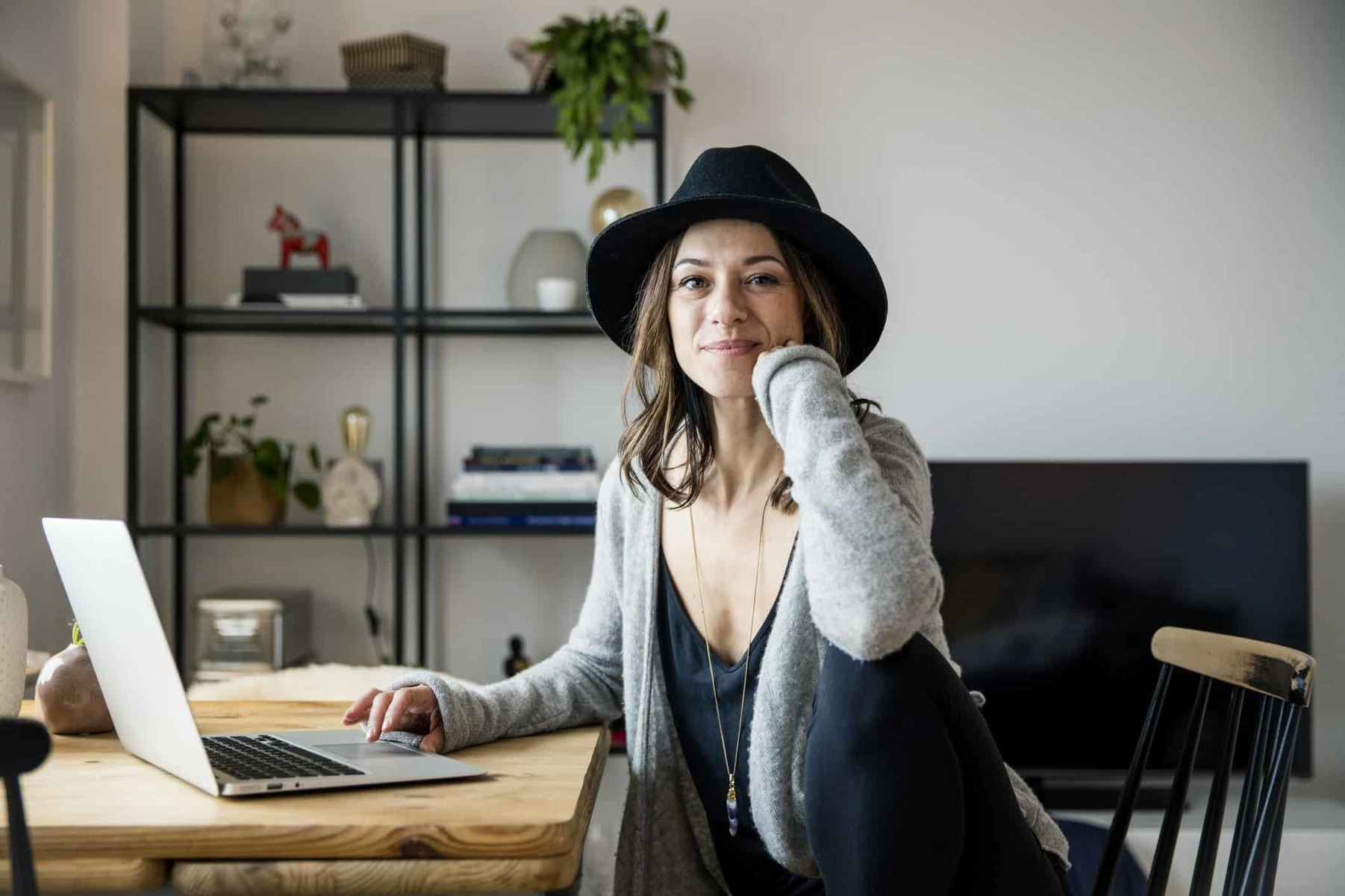 How Transferable Skills Can Help You Change Careers and 3 Ways To Identify Them