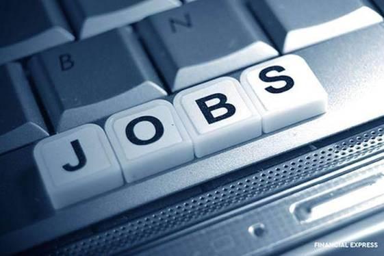 Post-lockdown: Jobs of the (near) future