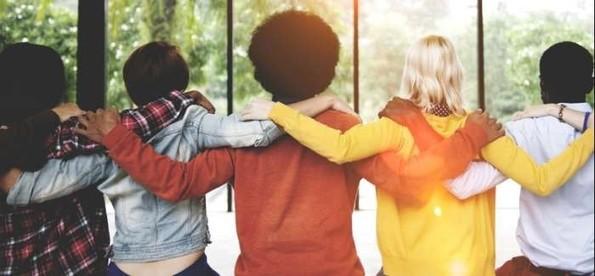 Three Job Skills You Need to Really Impress Employers