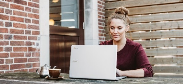 7 Tips for Starting Your Remote Job