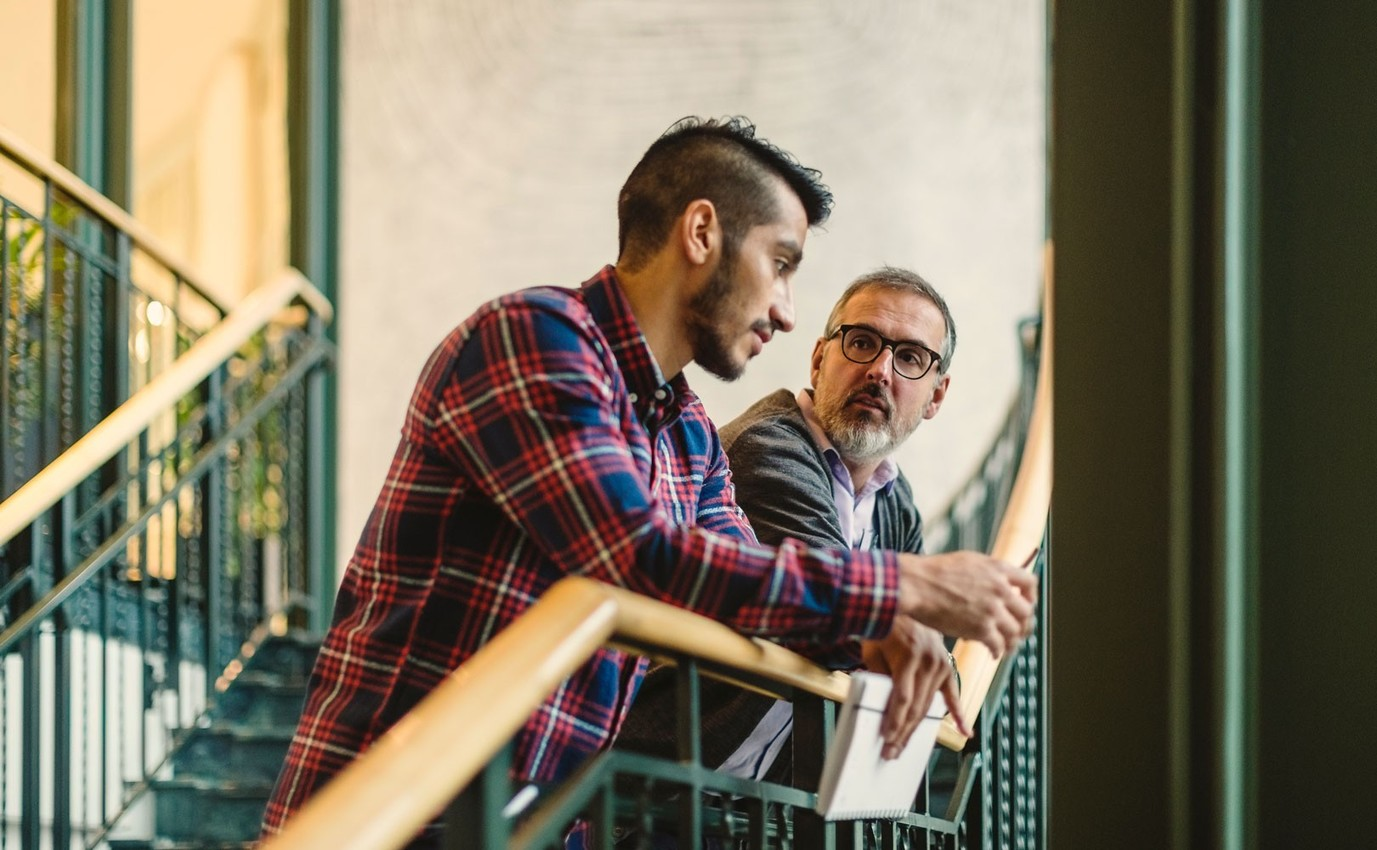 A Guide for the Ages: What You Need to Know to Attract a Multigenerational Workforce