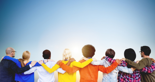Future-Proof Your Team: Creating a Team of Superheroes