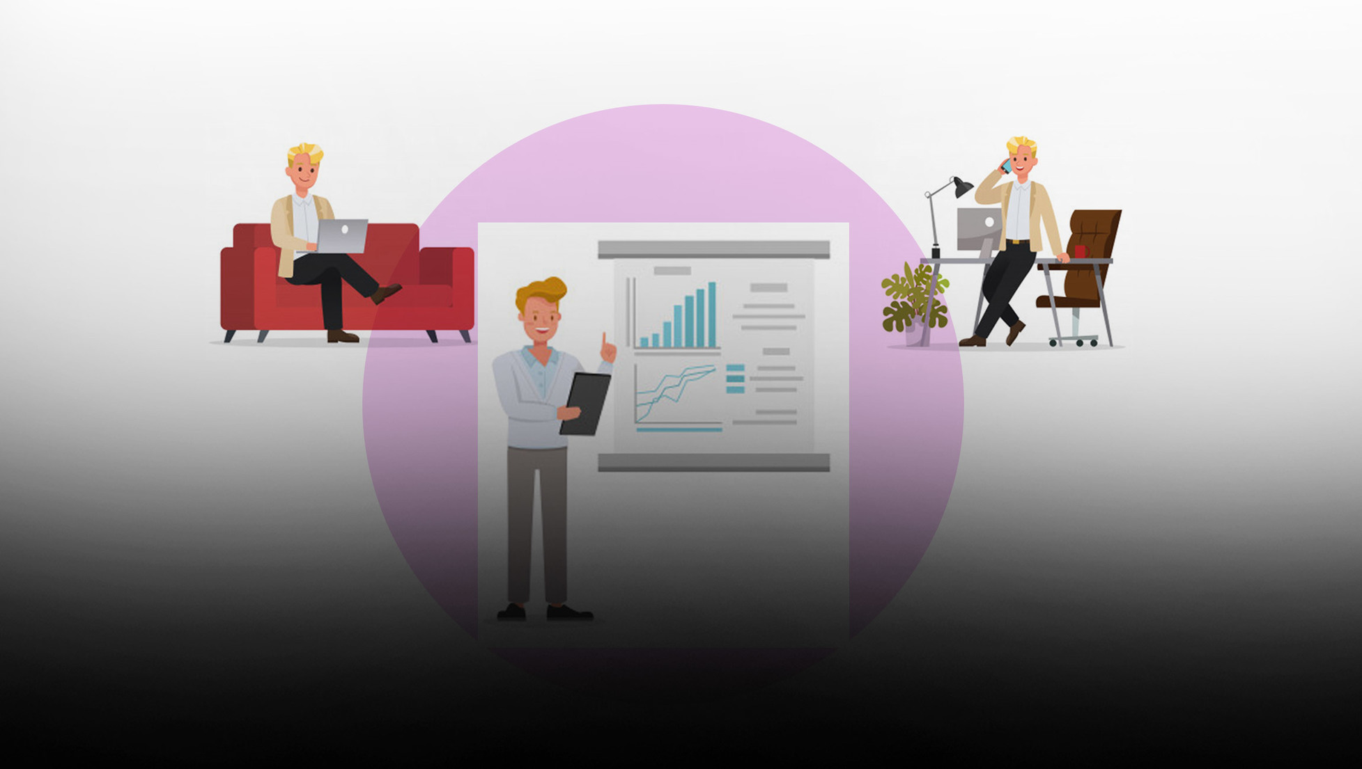 What Should You Keep in Mind when Hiring your Next Chief Sales Officer?