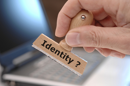 Identity Verification and Remote Hiring Amid COVID-19