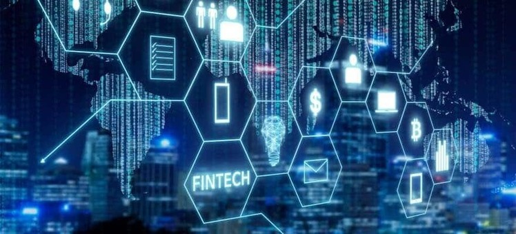 COVID Continues: What are the Pandemic's Lasting Effects on Fintech?