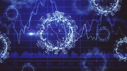 Boost to Fintech in Response to Coronavirus