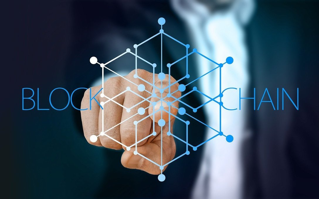 10 Things You Want to Know About Blockchain Technology in 2021 |  International Search Consultants