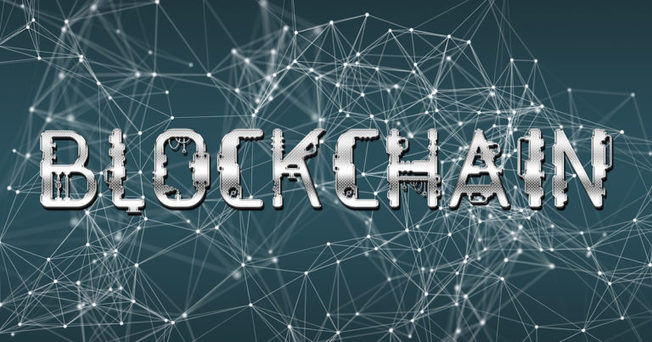 WHAT ARE SOME REAL WORLD USES OF BLOCKCHAIN?